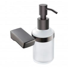 IMPRESE GRAFIKY дозатор для мыла настенный (ZMK041807310)
