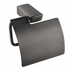 IMPRESE GRAFIKY держатель для туалетной бумаги (ZMK041807220)