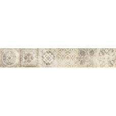 VILLEROY & BOCH PURE STONE раковина на 1отв, 605*540мм, цвет белый альпин ceramicplus (517061R1)