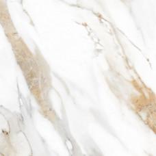 VILLEROY & BOCH OBERON ванна 170*75 см в комплекте с ножками (UBQ170OBE2V-01)