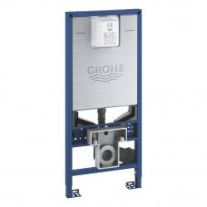 GROHE RAPID SLX инсталяция для унитаза (39596000)