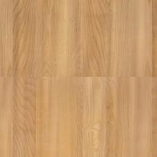 Паркетна дошка Tarkett Rumba Ясен Морський, 1-смугова (550048015)