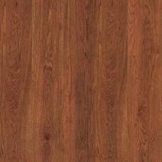 Паркетна дошка Tarkett Rumba Дуб Мідний, 1-смугова (550048023)