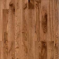 Паркетна дошка Tarkett Rumba Дуб Мусон, 1-смугова (550048010)