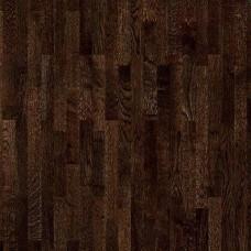 Паркетна дошка Tarkett Salsa Дуб Кокоа, 3-смугова (550049078)