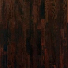 Паркетна дошка Tarkett Salsa Дуб Ява Браш, 3-смугова (550049067)