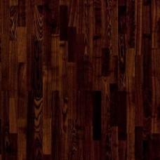 Паркетна дошка Tarkett Salsa Ясен Коньяк, 3-смугова (550049098)