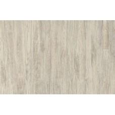 Паркетна дошка Tarkett Salsa Art White Canvas, 3-смугова (550050022)
