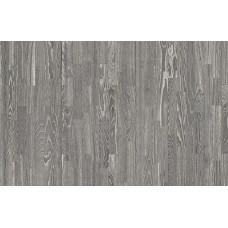 Паркетна дошка Tarkett Salsa Art Touch of Grey, 3-смугова (550050014)