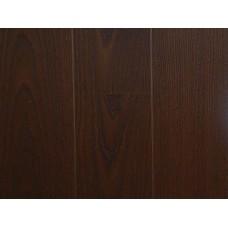 Паркетна дошка Tarkett Tango Ясен Коньяк Браш, 1-смугова (550058004)
