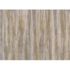 Паркетна дошка Tarkett Tango Art Грей Рим Браш, 1-смугова (550059010)
