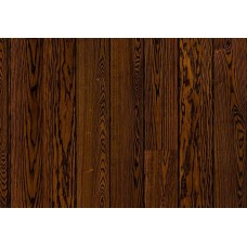 Паркетна дошка Tarkett Tango Art Барселона Браун Браш, 1-смугова (550059002)