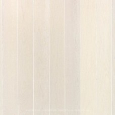 Паркетна дошка Tarkett Tango Art Перлина Дубаю Браш, 1-смугова (550059001)