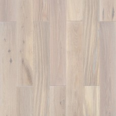 Паркетна дошка Tarkett Tango Дуб Світлий Браш, 1-смугова (550182002)