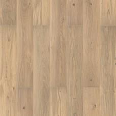Паркетна дошка Tarkett Tango Classic Дуб Сепія Браш, 1-смугова (550182003)