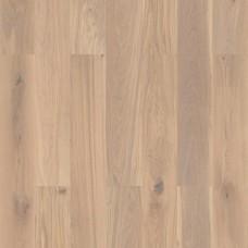 Паркетна дошка Tarkett Tango Classic Дуб Мигдальний, 1-смугова (550182007)