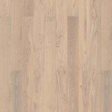 Паркетна дошка Tarkett Rumba Дуб Скандинавський, 1-смугова (550048031)