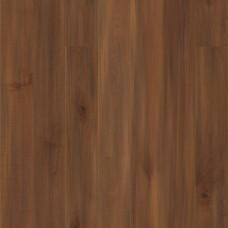 Паркетна дошка Tarkett Tango Дуб Бурбон Браш, 1-смугова (550058045)