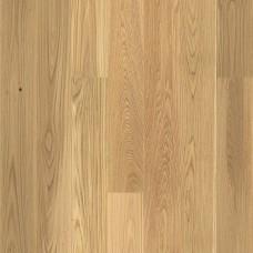 Паркетна дошка Tarkett Tango Дуб Барон Браш, 1-смугова (550058043)
