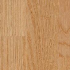 Паркетна дошка Sommer Europarket Ясен Сахара, 3-смугова (550053052)