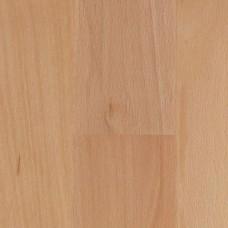Паркетна дошка Sommer Europarquet Бук Класичний, 3-смугова (550053036)