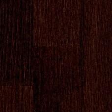 Паркетна дошка Sommer Europarquet Бук Шоколадний, 3-смугова (550233005)
