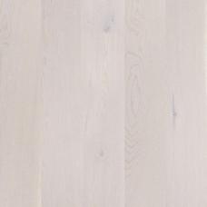 Паркетна дошка Barlinek Pure Дуб White Truffle Grande, 1-смугова (BC1-DBE1-L05-B2X-D14180-F)
