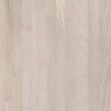 Паркетна дошка Barlinek Decor Дуб Cappucino Molti, 3-смугова (BC8-DBE3-L05-C2S-D14207-F)