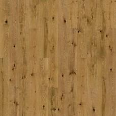 Паркетна дошка Barlinek Дуб Country Biscotti Grande, 1-смугова (BC1-DBE1-L05-BJH-D14180-U)