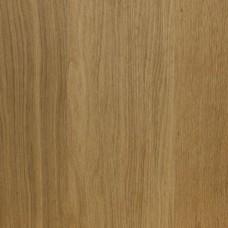 Паркетна дошка Serifoglu Дуб Люкс Стругана поверхня Олія (N) Браш Фаска, 1-смугова