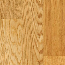 Паркетна дошка Serifoglu Дуб Люкс + Стандарт Стругана поверхня Олія (N) Браш Фаска, 1-смугова