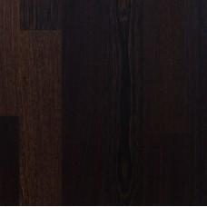 Паркетна дошка Serifoglu Венге Люкс UV-Олія Браш, 1-смугова