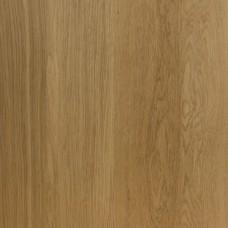 Паркетна дошка Serifoglu Дуб Люкс UV-Олія, 1-смугова