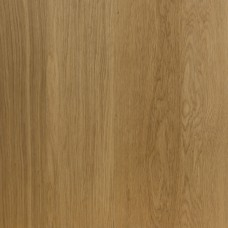 Паркетна дошка Serifoglu Дуб Люкс UV-Олія Браш, 1-смугова