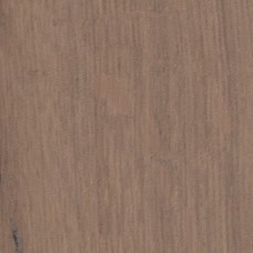 Паркетна дошка Gaia Olimpia Dionosio, 1-смугова (PL254/C)