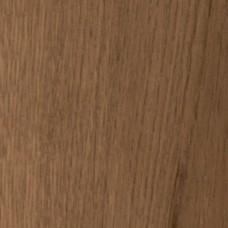 Паркетна дошка Gaia Olimpia Hermes, 1-смугова (PL254/E)