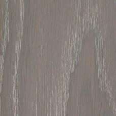 Паркетна дошка Gaia Olimpia Poseidone, 1-смугова (PL254/D)