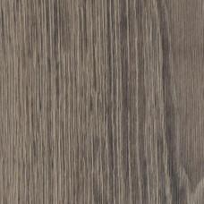 Паркетна дошка Gaia Alpes Chamonix, 1-смугова (PL162A)