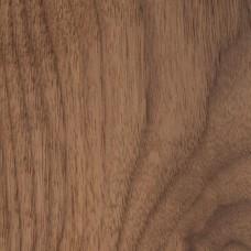 Паркетна дошка Gaia Noce Americano PL207, 1-смугова (PL207)
