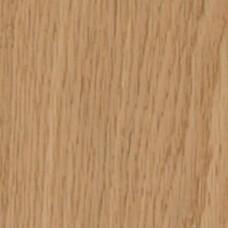 Паркетна дошка Gaia Essence Naturale 10150A, 1-смугова (10150A)