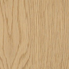 Паркетна дошка Gaia Essence Naturale Naturalizzato, 1-смугова (10150B)