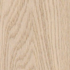Паркетна дошка Gaia Essence Naturale Light White, 1-смугова (10150C)