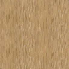 Паркетна дошка Gaia Essence Nocciola Decape, 1-смугова (10150D)