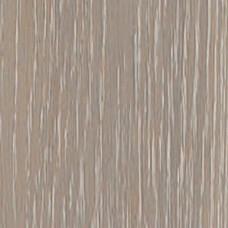Паркетна дошка Gaia Essence Baltico, 1-смугова (10150F)