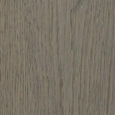 Паркетна дошка Gaia Essence Dark Grey 10150A, 1-смугова (10150G)