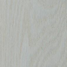 Паркетна дошка Gaia PL072 White, 1-смугова (PL072A)