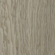 Паркетна дошка Gaia PL072 Light Grey, 1-смугова (PL072E)