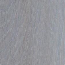Паркетна дошка Gaia Olimpia Atena, 1-смугова (PL254/A)