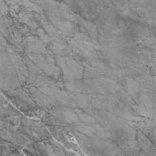 Плитка керамическая ZRXMC8BR I Classici Bardiglio Naturale 600x600x9,2 Zeus Ceramica
