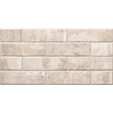 Плитка керамическая ZNXBS3B Brickstone Beige 300x600x9,2 Zeus Ceramica
